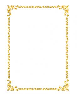 デザインパターン-03