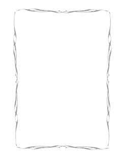 デザインパターン-04