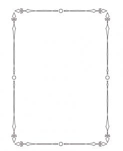 デザインパターン-05-03