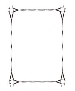 デザインパターン-05-04